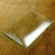 g3162-50-1 22.0x14.8ガラス長角皿