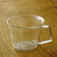 y6183-25-1  10.6x8.4x9.0耐熱ガラスカップ