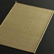 b1074-45-1 45.5×30.5Babaghuri たたみランチョン