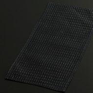 b1130-15-1 33.7×15.4藍ミニランチョン