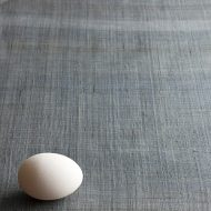 b2018-75-1 44×100濃灰色麻布