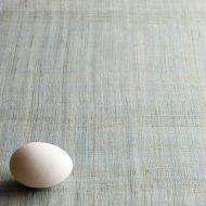 b2020-60-1 44×72淡灰色麻布