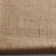 b2038-45-1 100×105薄茶かすり目クロス