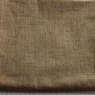 b2039-45-1 100×100茶かすり目クロス