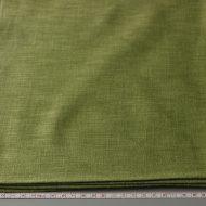 b2040-30-1 110×100草色和クロス