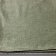 b2041-30-1 110×100淡草色和クロス