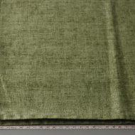 b2042-45-1 134×96草色霜降り和クロス