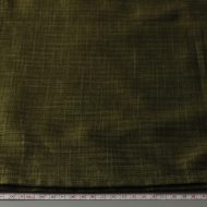 b2043-30-1 108×100草茶色まだら織和クロス