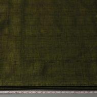 b2044-30-1 100×100深緑むら染め和クロス
