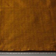 b2045-30-1 100×96ラクダ色むら染め和クロス