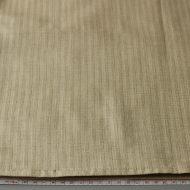 b2049-30-1 100×100薄茶縦地織入りクロス