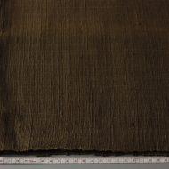 b2052-45-1 102×98インド麺こげ茶クロス