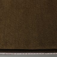 b2053-45-1 112×100こげ茶杉彩織りクロス
