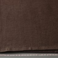 b2056-45-1 136×100茶紫系クロス