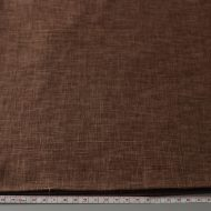 b2057-30-1 110×98かすれ茶和クロス