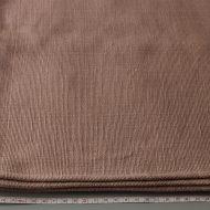b2063-45-1 96×95くすみ薄紫厚手クロス