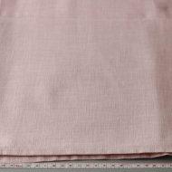 b2065-30-1 87×74桜色和クロス