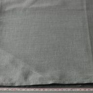 b2068-30-1 132×90濃灰色和クロス