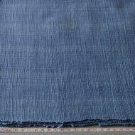 b2069-45-1 120×110藍染め(淡)厚手和クロス