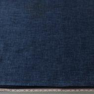 b2070-30-1 107×98濃藍染めクロス
