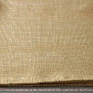 b2079-45-1 96×96淡オレンジ粗織りクロス