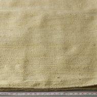 b2081-45-1 102×94薄黄手織りクロス