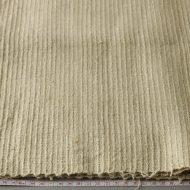b2082-80-1 137×98生成り横膨れ織麻クロス