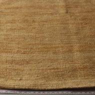 b2084-45-1 100×92茶手織りクロス