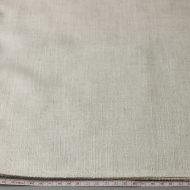 b2087-45-1 94×100灰白薄手クロス
