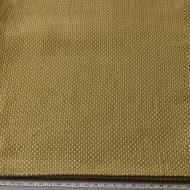 b2113-45-1 108×90薄茶刺子クロス