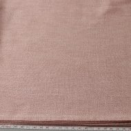 b2115-45-1 110×120ピンク鮫小紋クロス