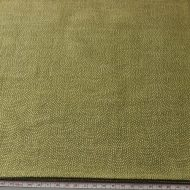 b2116-45-1 100×96草色鮫小紋クロス