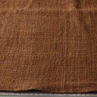 b2135-60-1 150×150赤茶色手織りクロス