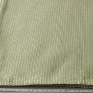 b2136-100-1 150×150薄草色刺子風厚手クロス