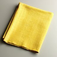 b2142-25-1 110×38和黄ザックリクロス