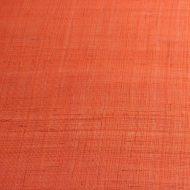b2146-45-1 100×43オレンジ麻布