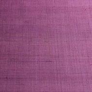 b2147-45-2 190×44紫麻布