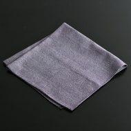 b3063-20-1 51.5x51.5紫鮫小紋和ナフキン