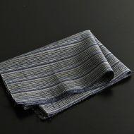 b3090-30-1 99.0x36.0縞模様和布
