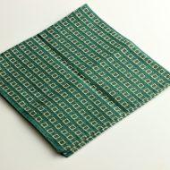 b3100-20-1 51x51青角刺子ふきん