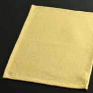 b5001-15-1 40.0×29.0黄粗織ランチョン