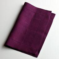 b5212-45-1 44×37紫麻ランチョン