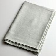 b6020-60-1 150x100水色グレーリトアニア麻クロス