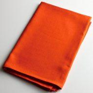 b6026-45-1 150x100オレンジ麻クロス