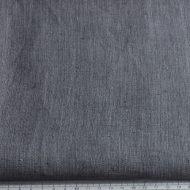 b6033-90-1 146x103リトアニア麻青グレークロス