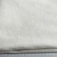 b6043-45-1 98x146白グレークロス