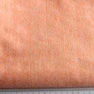 b6049-45-1 100x150オレンジざっくりクロス