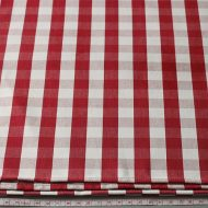 b6051-45-1 150x96赤ギンガムチェッククロス