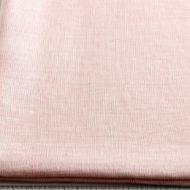 b6053-60-1 147x104薄ピンク麻クロス
