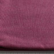 b6058-60-1 110x140赤紫麻混クロス